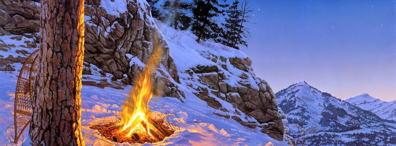 16969-bonfire-on-the-mountain-1920x1080-digital-art-wallpaper-1