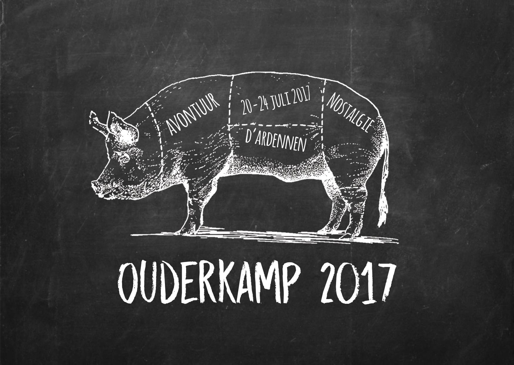 omslag-ouderkamp-2017